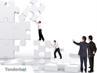 Как рассчитать опыт работы для участия в тендерах по строительству?