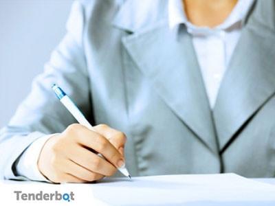 Основания поставщика при заключении договора о госзакупках