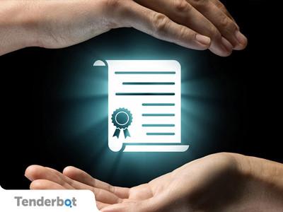 Когда сертификат о происхождении товара не требуется?