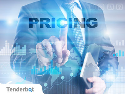Как составить ценовое предложение? Образец предложения