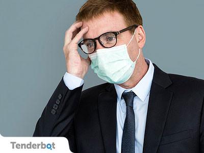 Борьба с пандемией. Принятые меры.
