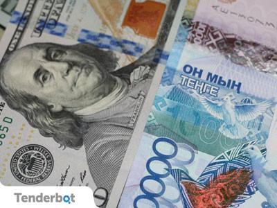 Как бороться с курсом доллара во время карантина?