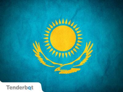 Как получить государственный заказ в Казахстане?