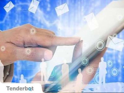 Государственные закупки услуг связи и интернета в Казахстане