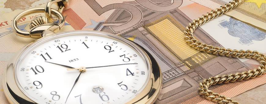 Срок действия договора в государственных закупках - Tenderbot.kz