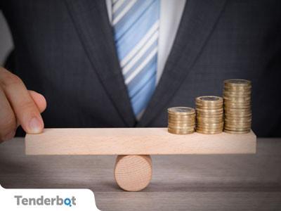 Новые требования к финансовой устойчивости поставщика