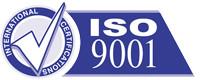 получить сертификат ISO 9001 - Tenderbot.kz