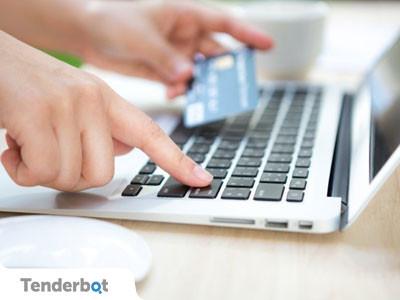 Электронный кошелек в государственных закупках