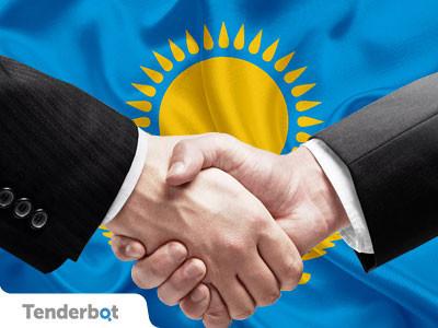 Что нужно знать о Евразийском электронном портале MITWORK